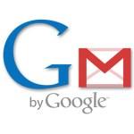 La nueva bandeja de GMail amenaza el email marketing