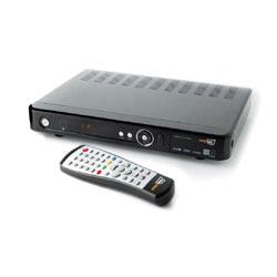 Llega el HbbTV, un revolucionario formato que fusiona televisión e internet