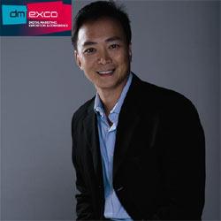 """Harry Hui (Pepsico): """"Los consumidores chinos se mueven a otro ritmo"""""""