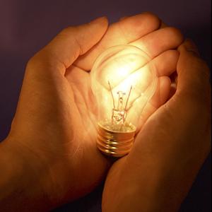 3 reglas para conseguir ideas sólidas e innovadoras