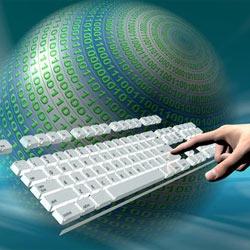 3 desafíos para los negocios online