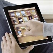 8 consejos para desarrollar aplicaciones para el iPad encaminadas a la venta