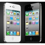 El iPhone 4 llegará a China el 25 de septiembre