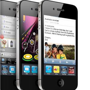 Los mitos del marketing móvil