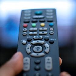 Internet y la interactividad son el futuro de la televisión