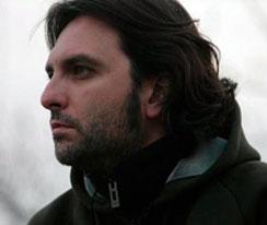 """Manuel Cavanilles (El Laboratorio): """"El hambre agudiza el ingenio"""""""