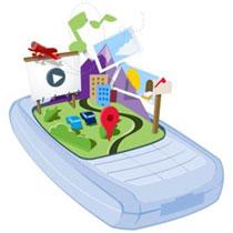 El importante papel del consumidor en el marketing móvil