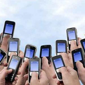 Internet móvil, en la senda del crecimiento