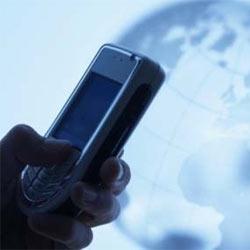 La web móvil continúa creciendo a ritmo de vértigo