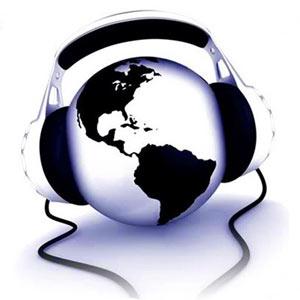 El mercado de las descargas musicales se estanca en Estados Unidos