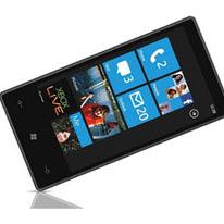 El Windows Phone 7 podría ver la luz el 21 de octubre