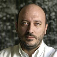 Synovate nombra a Enrique Domingo como CEO de Iberia y América Latina
