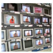 El panorama televisivo europeo