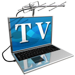 ¿Controlarán los contenidos patrocinados la televisión online?