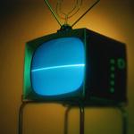 La facturación publicitaria en televisión cae un 7,9%