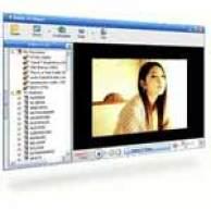 Más de la mitad de los internautas de todo el mundo ven contenidos audiovisuales por internet
