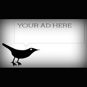 Twitter aumentará el alcance de su publicidad con una nueva estrategia en los Promoted Ads