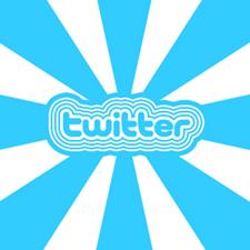 Twitter lanzará su sistema de analíticas en tiempo real este año
