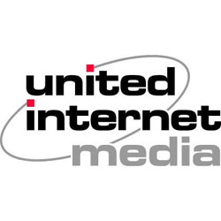 United Internet Media inaugura una filial especializada en marketing directo