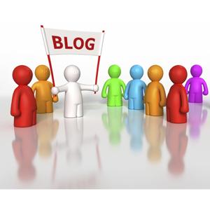 El 69% de los mensajes corporativos publicados en blogs están distorsionados