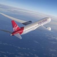 Virgin Atlantic lanza su mayor campaña publicitaria global