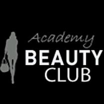 Academy Beauty Club, la plataforma de formación para consejeras de belleza