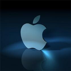 El secreto del éxito de Apple