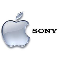 ¿Va Apple a la caza de Sony?