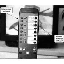 4.625 hogares españoles tienen un audímetro de Kantar Media