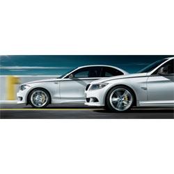 Interone dirigirá la campaña internacional de publicidad del nuevo BMW Serie 3