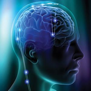 El efecto de las nuevas tecnologías en el cerebro podría ser una de las mayores amenazas de la humanidad