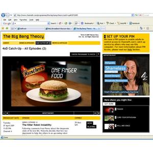 Sólo el 13% de los usuarios de páginas de contenidos ve los anuncios pre-roll
