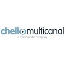 Chello Multicanal gana tres premios en la 2010 Latin America PromaxBDA Awards