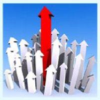 InfoAdex: crecimiento del 2,7% de la inversión publicitaria en lo que va de año