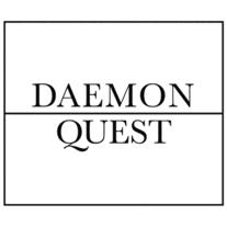 Daemon Quest firma un nuevo proyecto con Hofmann