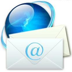 Los consumidores prefieren el correo electrónico a Facebook o Twitter para informarse sobre ofertas