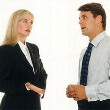 Las mujeres son mayoría en las agencias de relaciones públicas, pero los hombres son los que deciden