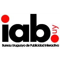 IAB Uruguay presenta IAB Forum 2010
