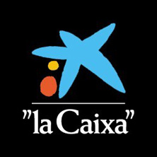 La Caixa, ganadora de la V edición de los Premios Centro de la Marca de ESADE