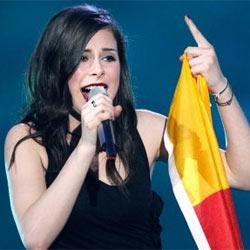 Eurovisión 2011 se celebrará en Düsseldorf y no costará más de 25 millones de euros