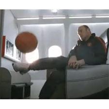 Las estrellas del Manchester United protagonizan la nueva campaña de Turkish Airlines