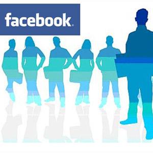 8 consejos rápidos para las estrategias de marketing en Facebook