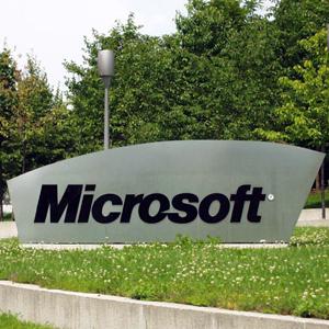 Microsoft no deja de perder consumidores