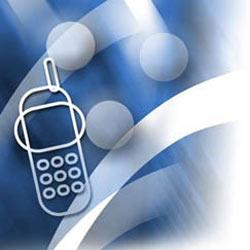 El número de webs para internet móvil protagoniza un crecimiento exponencial desde 2008