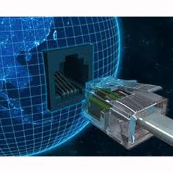 Internet tendrá más de 2.000 millones de usuarios en todo el mundo a finales de año