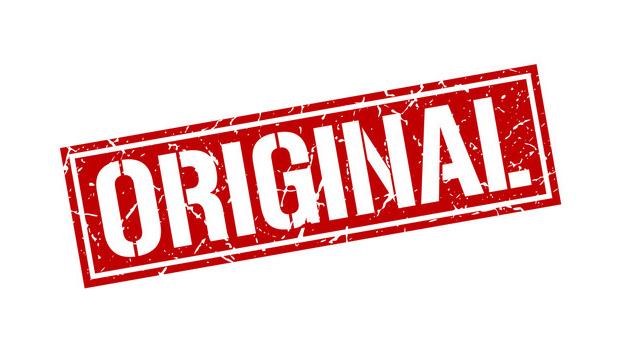 Las 10 agencias españolas con el nombre más original