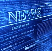 El 61% de los adultos estadounidenses visita periódicos digitales