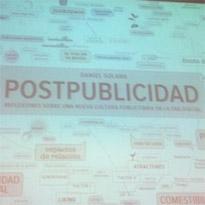 En directo desde la inauguración del máster de comunicación y branding digital del CEU Valencia