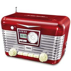 7 consejos para triunfar con la publicidad radiofónica