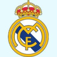 El Real Madrid también supera al Barça en el uso de redes sociales